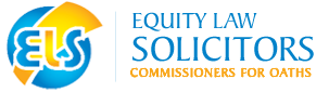 Equity Law Solicitors